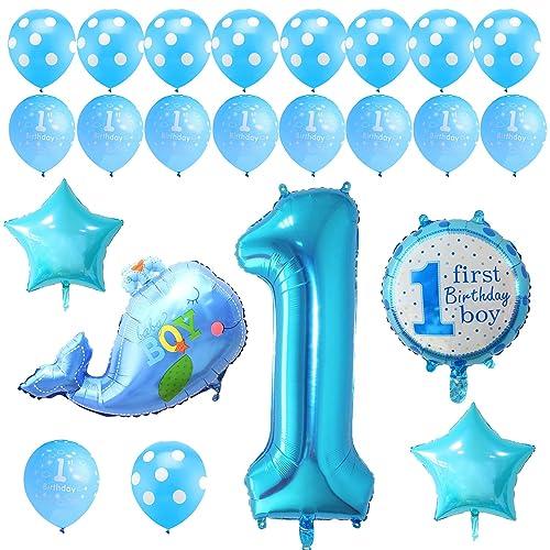 boy 1st birthday decorations amazon co uk