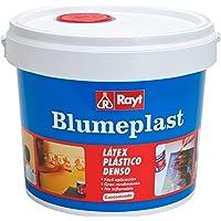Rayt 157-23 Blumeplast M-20: Látex plástico denso, sellador