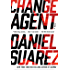 Change Agent (English Edition)