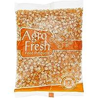 Agro Fresh Popcorn Maize, 200g