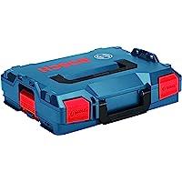 Bosch Professional L-BOXX 102 Koffersysteem, laadvolume: 9,9 liter, max. belasting: 25 kg, gewicht: 1,8 kg, materiaal…