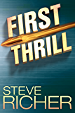 First Thrill