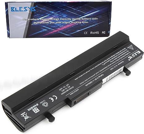 Batteria 4400mAh tipo TL31-1005 ML32-1005 ML31-1005 0-OA001B9000 90-OA001B9100