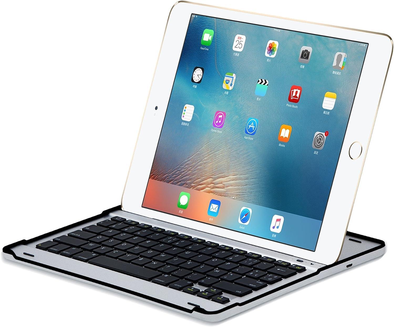 Leicke Sharon Apple Ipad 12 9 Ipad Pro Tastatur Computer Zubehör