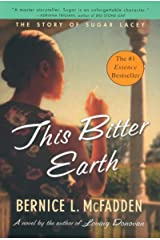 This Bitter Earth Paperback