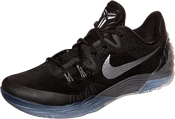 Zapatillas Basket Nike Zoom Kobe Venomenon 5