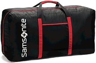 Samsonite 35-Inch Tote-A-Ton