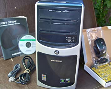 EMACHINE W3644 SOUND WINDOWS VISTA DRIVER DOWNLOAD