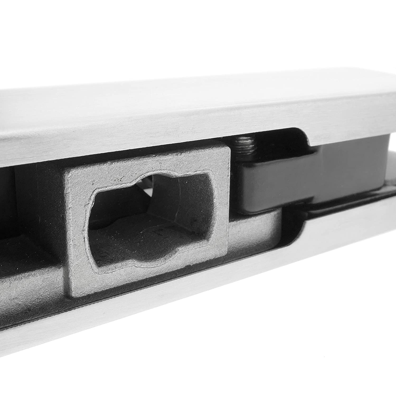 Home Standard/® Aspen Miscelatore monocomando cromato per lavabo da parete