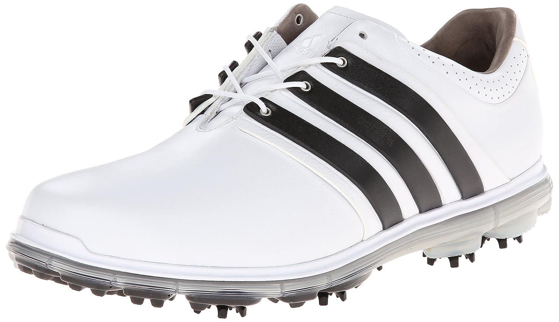adidas Men s Pure 360 LTD Golf
