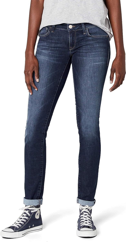 Mavi Lindy Jeans para Mujer