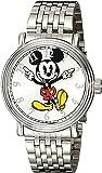 Disney Men's Mickey Mouse Arm Hand Watch