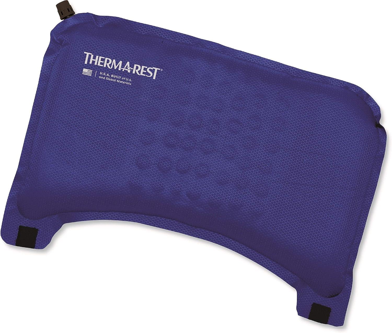 /Coj/ín de Viaje Thermarest Therm-A-Rest/