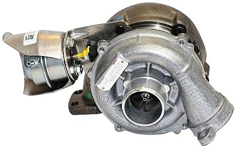 Bts Turbo T914333 Compartimentos De Motor