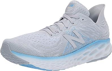 New Balance W1080m10, Zapatillas para Correr para Mujer: Amazon.es: Zapatos y complementos