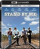 Stand by Me [4K Ultra HD + Blu-ray]