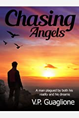 Chasing Angels Kindle Edition