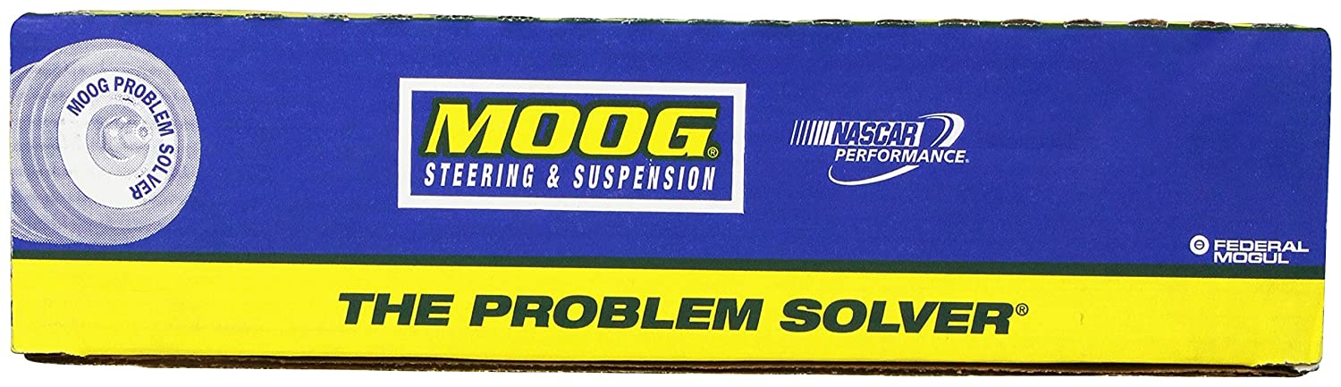 Moog K750221 Stabilizer Bar Link Kit Federal Mogul