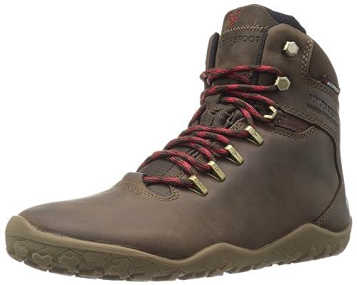 VivoBarefoot Tracker FG Leather Bota De Trekking - SS17 - 47