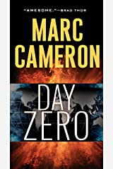 Day Zero: A Jericho Quinn Thriller Kindle Edition