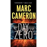 Day Zero: A Jericho Quinn Thriller