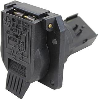 81ZHvUsftIL._AC_UL320_SR318320_ amazon com tekonsha p3 brake control wiring harness for 95 09 chrysler 318 wiring harness at mifinder.co