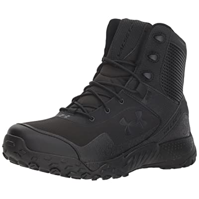 Under Armour Men's Valsetz RTS 1.5 - Wide (4E) Military and Tactical: Shoes