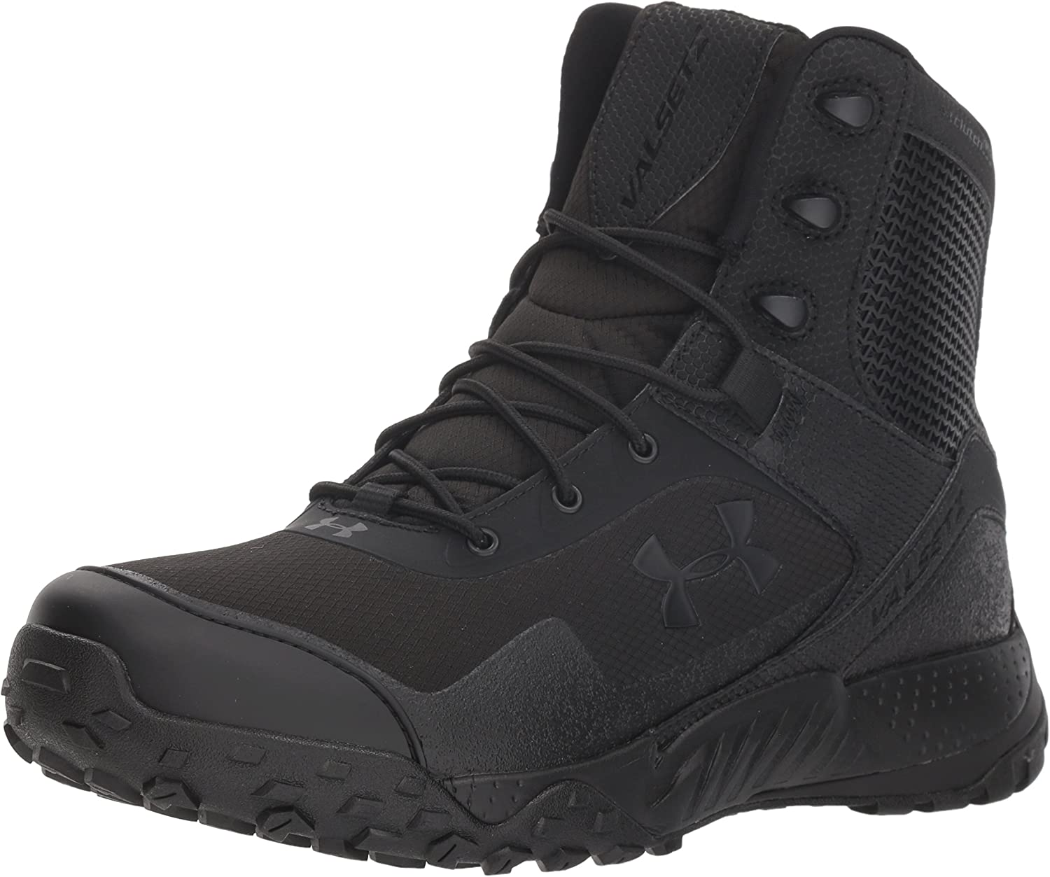 Under Armour Men's Valsetz Rts 1.5 Military and Tactical Boot: Shoes