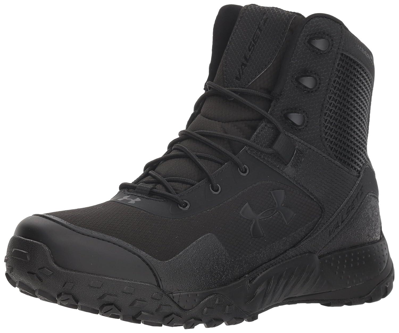 TALLA 42 EU. Under Armour Valsetz Rts 1.5, Zapatillas de Senderismo para Hombre