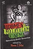 Women in Malayalam Cinema