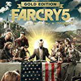 ファークライ5 ゴールドエディション|オンラインコード版