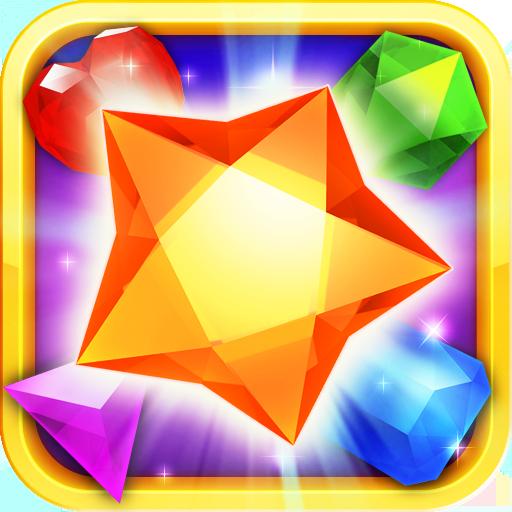 Gem Mania (Game Gem App compare prices)