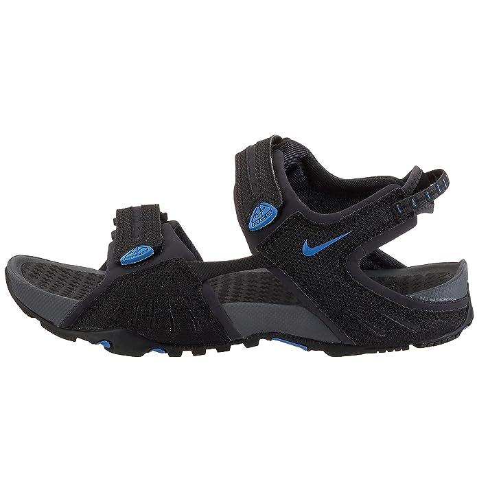 Nike ACG Santiam 4 6010901822, Herren SandalenOutdoor