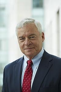 Richard Schmalensee