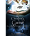 The Cheater's Game (Glass and Steele Book 7)
