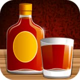Whisky Guide Free