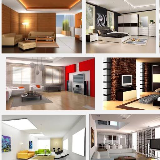 interior-and-exterior-designs