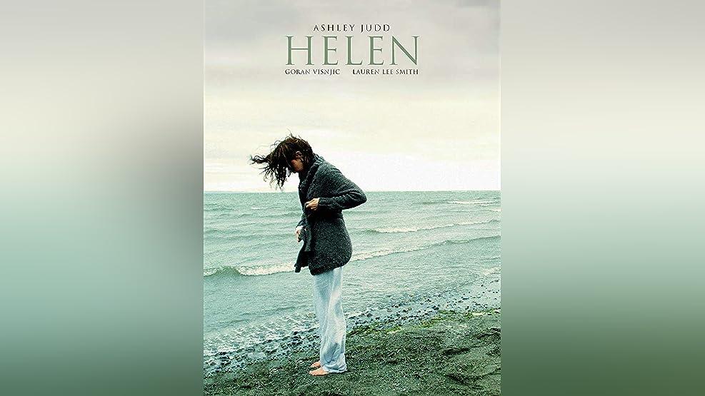 Helen (2009)