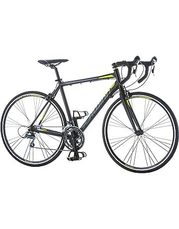 ebff7a8fa11 Schwinn Phocus 1600 Men s Road Bike 700c Wheels