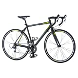 Schwinn Phocus 1600 Road Bike with 700c Wheels and 56CM Frame