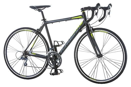 buy the best Schwinn road bike for sale