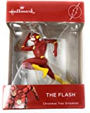 Hallmark The Flash 2018 Christmas Ornament