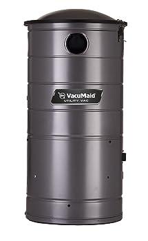 VacuMaid UV100