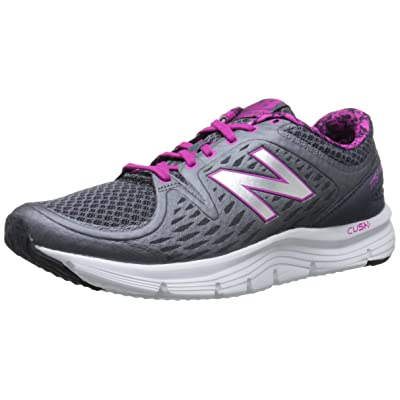 New Balance Women's W775V2 Running Shoe | Road Running