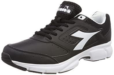 sneakers uomo DIADORA shape 4 scarpe shoes men