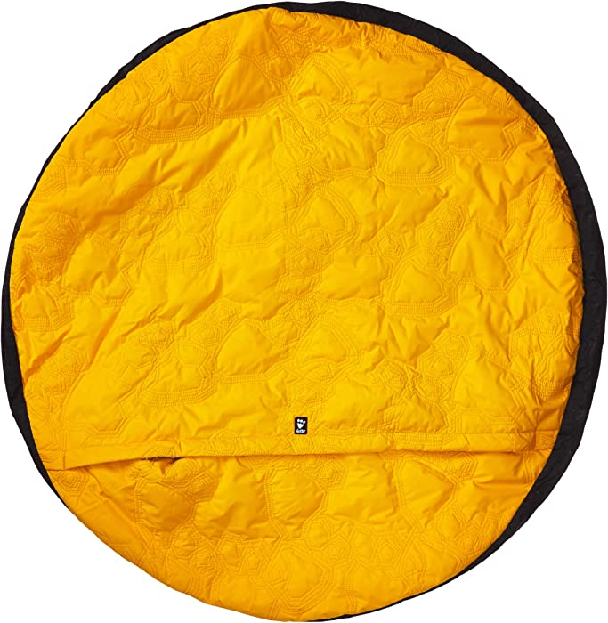 Top 8 Travel Laundry Bag Red Sun