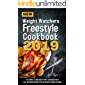 New Weight Watchers Freestyle Cookbook 2019: The Complete WW Smart Points Cookbook-With 100+ Delicious Recipes for the Healthy Cook's Kitchen