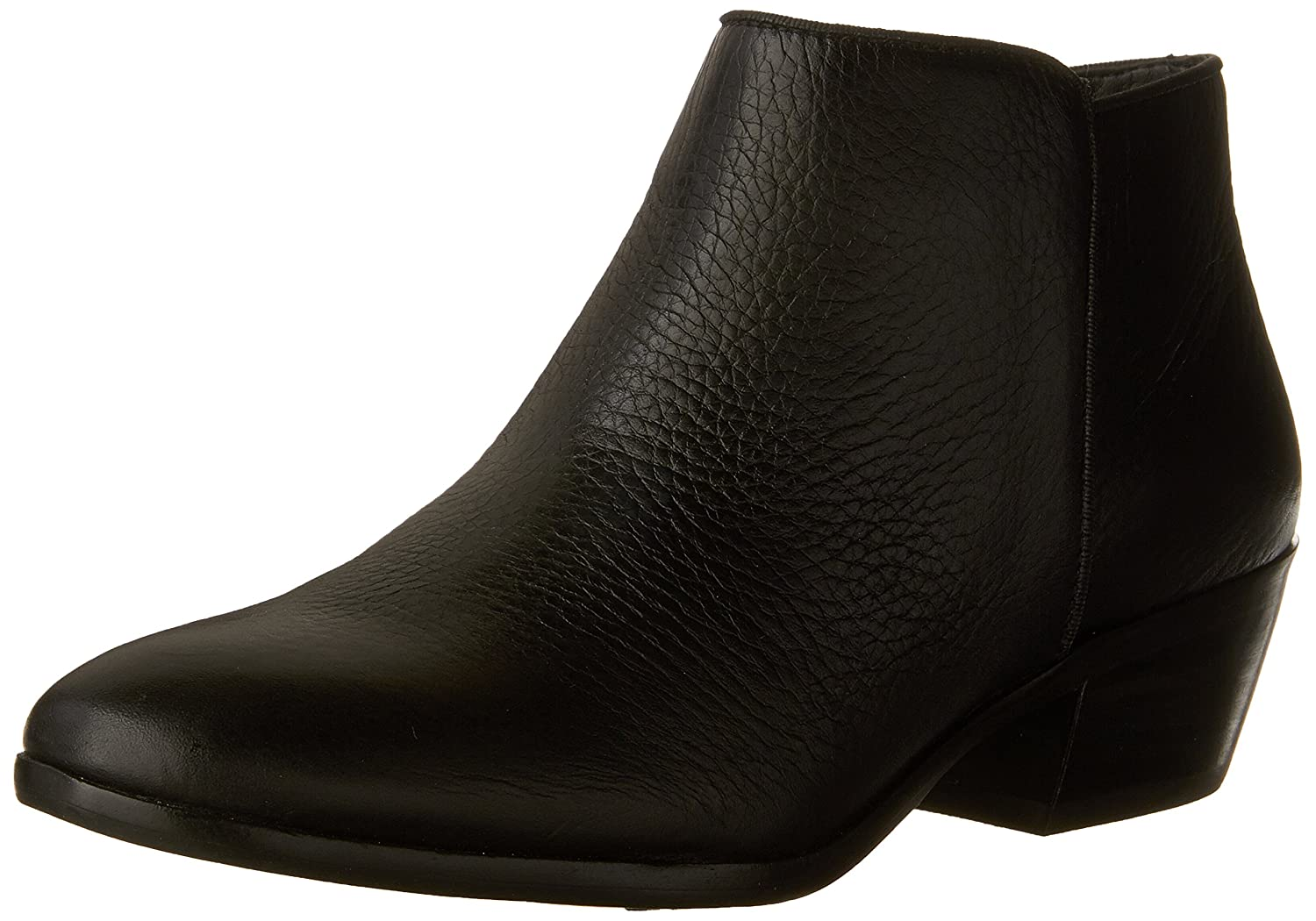 Amazon Best Sellers: Best Women's Ankle Boots & Booties
