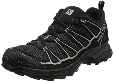 Salomon X Ultra Prime Womens Walking Shoes  AW17   MZ9IKKpz