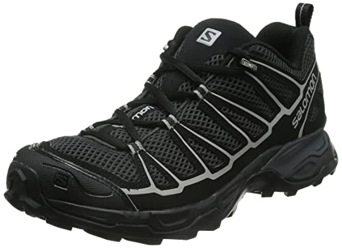 amazon scarpe uomo salomon